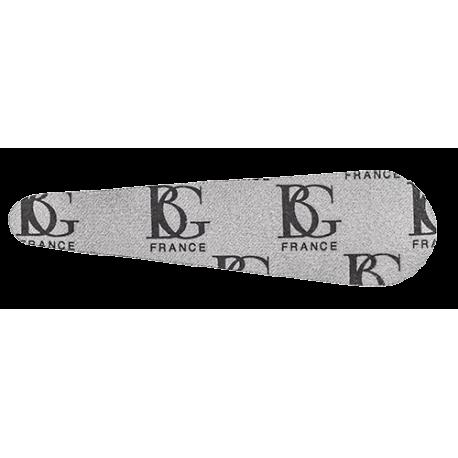B&G Pad dryer voor klarinet en dwarsfluit A65U