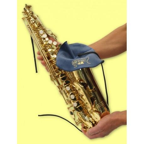Kölbl Sax dryer tenor 6667