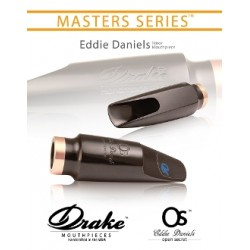 Drake Eddy Daniels tenor