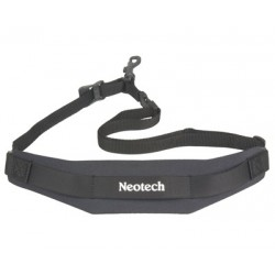 Neotech Neo-sling