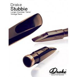 Drake Stubbie tenor