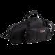MAX Alt sax koffer MX304CT