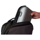 Protec Micro Klarinet BM-307