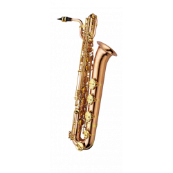 Yanagisawa bariton B-WO20
