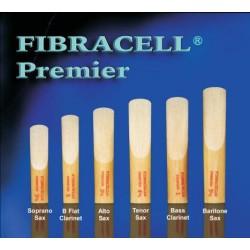 Fibracell premier kunstof riet