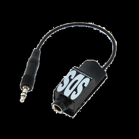 Sd-System cable-kit Sennheiser