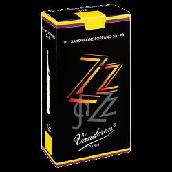 Vandoren sopraan Jazz