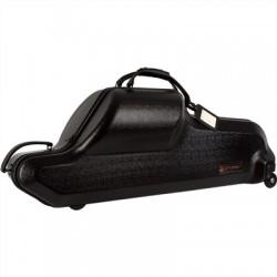 Protec Bariton koffer BLT 311CT Zip