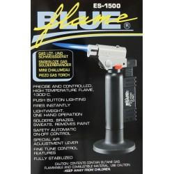 Blue Flame ES-1500
