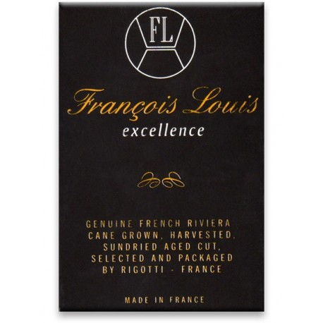 Francois Louis sopraan