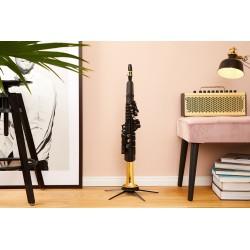 Yamaha digitale saxofoon YDS-150