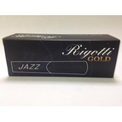 Rigotti gold bariton