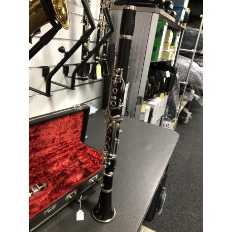 Couesnon Bb klarinet