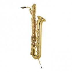Yamaha bariton YBS-82 Custom