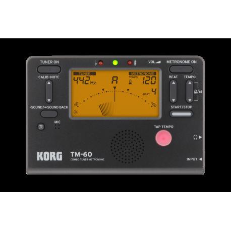 KORG TM-50