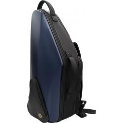 Selmer koffer voor alt Supreme