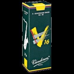 Vandoren tenor V16