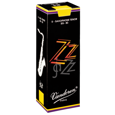Vandoren tenor Jazz