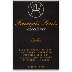Francois Louis tenor