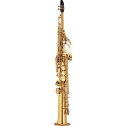 Yamaha sopraan YSS 475