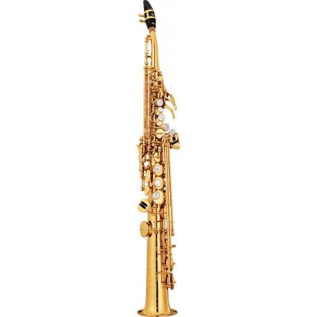 Yamaha sopraan YSS 82Z