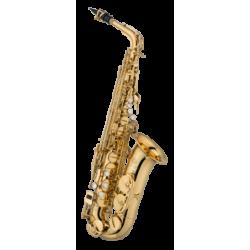 Huur Jupiter alt saxofoon Jas 700Q