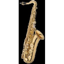 Jupiter tenor Jts 700Q