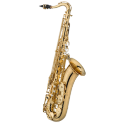 Jupiter tenor Jts 1100Q