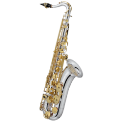 Jupiter tenor Jts 1100SGQ