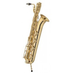 Jupiter bariton Jbs 1100