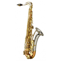 Yanagisawa tenor T- WO33