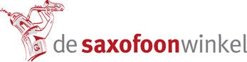 De Saxofoonwinkel